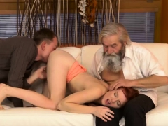 blonde-hairy-pussy-hd-unexpected-practice-with-an-older