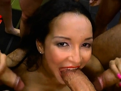 busty-and-dirty-brunette-gets-double-penetration