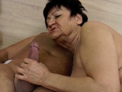 german-granny-and-grandpa-in-first-time-porn-movie