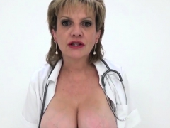 unfaithful-british-milf-lady-sonia-shows-off-her-larg45dnr