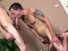 hidden-cam-straight-cocks-white-and-video-of-men-only