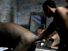 Boy Gay Porn Newsgroups And Teens Doctor Sex Xxx Seth
