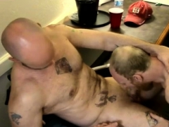 Boy Uncut Gay Xxx First Time Of Course, These Crazy