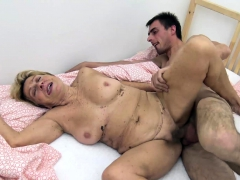 90-years-old-granny-gets-rough-fucked