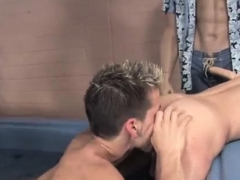 Gay Full Group Sex Video Downloads And Young Boy Pornwith