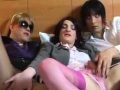 hot-gay-handjob-with-cumshot