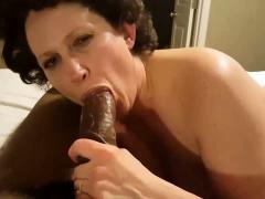 mature-milf-slut-likes-big-black-cocks