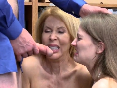 boss-fuck-in-office-anal-suspects-grandmother-was-called