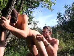 boy-seeking-dad-for-real-spankings-gay-xxx-outdoor