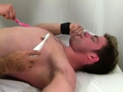 sex-dig-big-and-old-vs-young-gangbangs-gay-porn-galleries