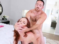 Mother Crony's Daughter Creampie Eating Xxx Stepfathers