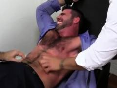 feet-and-ass-boys-gay-xxx-billy-santoro-ticked-naked