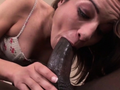 freaky-flexible-babe-destroyed-by-black-dick