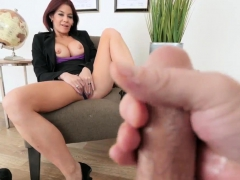 amateur-mature-mom-anal-ryder-skye-in-stepmother-sex