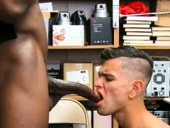 latin-amateur-blows-bbc