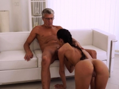 mature-rubs-pussy-talks-dirty-and-than-she-gulped-his