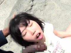 jav-idol-imanami-sona-ambushed-outdoors