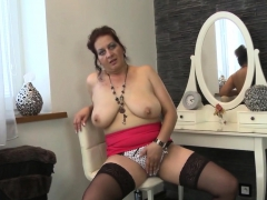 kinky-milf-craves-for-big-toys