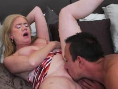 british-big-breasted-lady-fucking-and-sucking