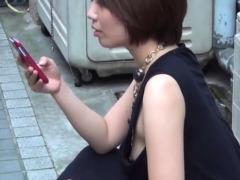 asian-cuties-nipples-seen