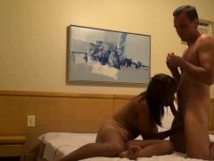 german-fake-tits-tranny-gets-rough-bareback-anal-and-cumshot