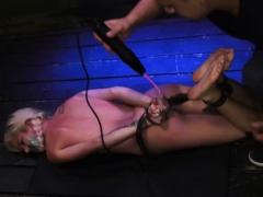 anal-strapon-punishment-halle-von-is-in-town-on-vacation