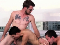 swim-boy-show-clip-sex-and-free-gay-skinny-skater-boys