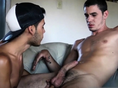 fucking-young-boy-gay-porn-story-first-time-the-camera