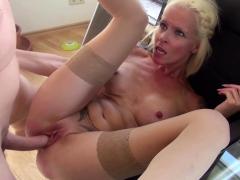 german-scout-extrem-hot-berlin-milf-sophie-seduce-fuck