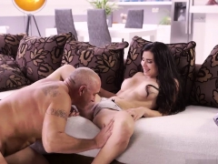 tit-sucking-and-big-tits-huge-cumshot-rough-hook-up-for
