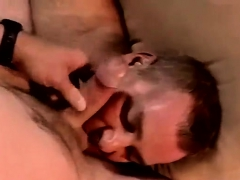 gay-sex-gey-full-xxx-and-on-how-to-do-blowjob-his-big