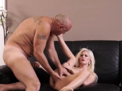 old-man-boobs-and-german-horny-blond-wants-to-attempt