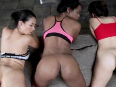 college bitch porn party xxx when annika eve, mya mays, HD