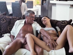 amateur-daddy-fucking-what-would-you-prefer-computer-or