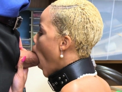 officer-and-arie-hot-interracial-sex