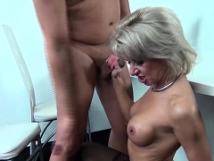 rough-deepthroat-in-all-her-holes