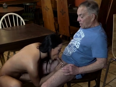 homemade old and young dude sexy babe can you trust your