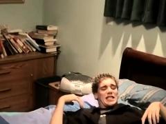 naked-teen-boy-movie-gay-kelly-beats-the-down-hard