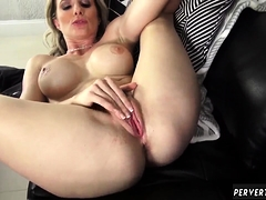 perfect woman butt spread cory chase in revenge on your