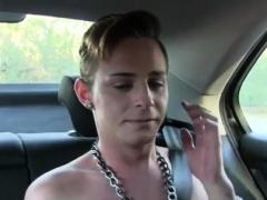 Hindi Gay Sex Video Load And Shake It Up Pretty Boy Gets