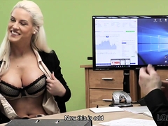 loan4k-blonde-goddess-offers-her-wet-slits-for