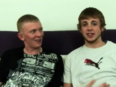 High School Boys Naked Videos Straight Gay Eventually,