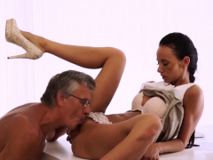 best-daddy-compilation-finally-she-s-got-her-chief-dick