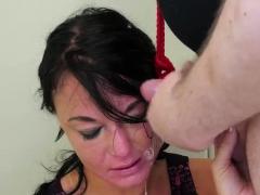anal-bondage-sex-slave-and-extreme-hand-job-talent-ho