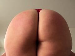 Pascalssubsluts – Montse Swinger Whipped And Ass Slammed Porn Video