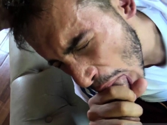 Sexy Gay Latino Boys With Underwear First Time Some Days