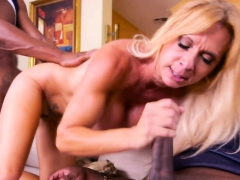 busty-blonde-milf-cheats-with-black-guys