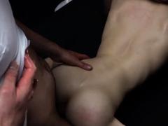 show-me-movieture-of-small-boy-gay-sex-with-elder-elder