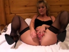 mature-milf-in-stockings-interracial-fuck