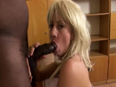 busty-milf-first-time-bbc-anal-fucked